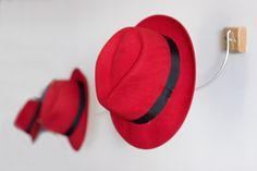 Red Hat lanceert Open Innovation Labs - http://cloudworks.nu/2016/04/29/red-hat-lanceert-open-innovation-labs/