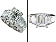 Robert Procop ring