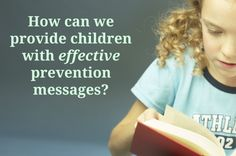 Preventionista Blog - Prevention Lessons: Spotlight on #Steubenville | National Sexual Violence Resource Center (NSVRC)