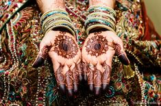 indian wedding henna mehndi bridal http://maharaniweddings.com/gallery/photo/5717