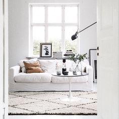My livingroom   Pic from my Instagram @bohemdeluxe  