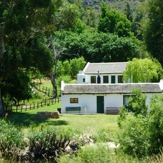 Boskloof swemgat- Self Catering accommodation in Clanwilliam Secure online payment! Rock Pools, Wilderness, Travel Destinations, Shed, Middle, Cottage, Outdoor Structures, Cabin, River
