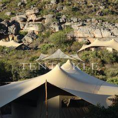 Durable, relaible and trusted - Tentickle Safari Tents. Camouflage Colors, Luxury Tents, Bespoke, Safari, Nature, Design, Naturaleza, Design Comics
