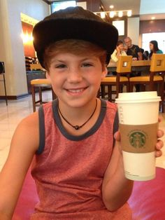 MattyBRaps On Labor Day