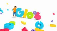 Gloob / Ideafixa