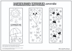 Kids Crafts, Printables, Photo And Video, Tips, Cards, Handmade, Free, Character, Instagram
