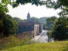11 mejores imágenes de Galicia rural | Rurales, Casas