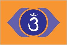 give 6 ACCURATE Psychic Readings and Healing by udaytembhurne