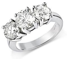 jonesboro arkansas jewelry store 18k white