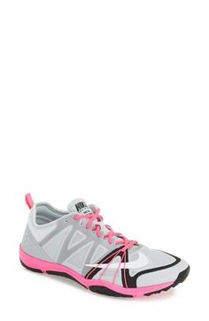 Nike Free Cross Compete Training Shoe (Women)
