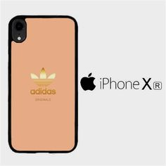 reputable site a671b 73a9a 133 Best iphone 8 plus images in 2019