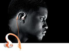 va_inear Best Headphones Under 100, Tops Online Shopping, Sonos, Audio System, The 100, Life, Music, Musica, Musik