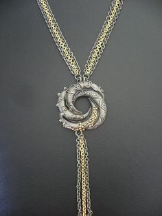 Hey, I found this really awesome Etsy listing at http://www.etsy.com/listing/111931544/007-necklace-algerian-love-knot-bond