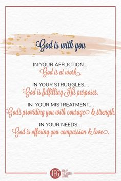 """Bible Verse About Strength:When no one understands your struggles, have hope because your omniscient, omnipresent, immutable God is with you! What courage we gain knowing """"the eyes of the Lord are on the righteous"""" Peter Quote Posters, Quote Prints, Christ Centered Marriage, Bible Verses About Strength, Gods Strength, God Will Provide, Thank You God, Seeking God, God Pictures"""