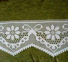 #pinterest #alinti #dantelanglez #mandala #dantel #lace #handmade #sehpaörtüsü #elsanatları #elemeği #amazing #aksesuar #vintage #vintagestyle #otantik #ottaman #tigoyasi #tigisi #beyazis