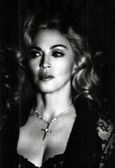 Madonna #Leo A lot of people are afraid to say what they want. Thats why they don't get what they want. - Madonna