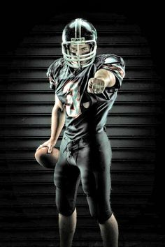 Mal posso esperar para fazer essa pose com isaiah - - American Football - Football Senior Photos, Football Poses, Football Banner, Senior Pictures Sports, Team Pictures, Football Pictures, Sport Football, Sports Photos, Softball Pics