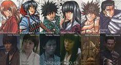 Image result for cinéma japonais