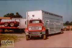 "Thanks and all credits to Ronald Pethick Jr.  ""1970 GMC Burts Cattle Ranch"""