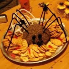 halloween ideas food - Szukaj w Google
