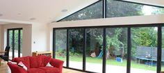 Trvá výroba atypických okien dlhšie?
