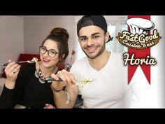FastGood Cuisine avec : Horia - YouTube