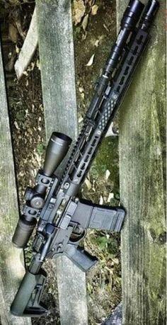 Airsoft Guns, Weapons Guns, Guns And Ammo, Ar Rifle, Ar Pistol, Battle Rifle, Submachine Gun, Custom Guns, Cool Guns
