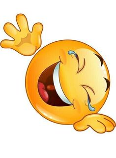 Führen Sie Pferd laaaauuuff weeeggg😂😂😂🤣🤣🤣 - Witzig - Run horse laaaauuuff weeeggg😂😂😂🤣🤣🤣 - gracioso - # Ejecutar Animated Smiley Faces, Funny Emoji Faces, Emoticon Faces, Animated Emoticons, Funny Emoticons, Funny Cartoons, Love Smiley, Emoji Love, Cute Emoji