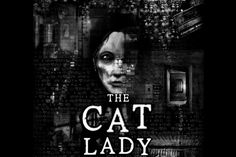 Review/Analysis: The Cat Lady