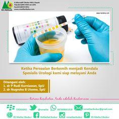 #layanan #dokter #spesialis #urologi #berkemih #ginjal #rsmeilia #cibubur #depok #cileungsi #bekasi #bogor #jakarta