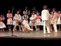 letnička - palicový - 3/2013 - YouTube Concert, Music, Youtube, Musica, Musik, Muziek, Concerts, Music Activities