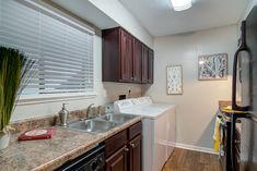 Choose the best of Birmingham apartments at 100 Inverness Apartment Homes, a community with stylish floor plans, helpful amenities, and a prime location. Dryers, Inverness, Washers, The 100, Kitchen Cabinets, Floor Plans, The Unit, Homes