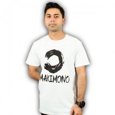 MEN T-Shirts Melbourne, Printed, Tees, Mens Tops, T Shirt, Fashion, Supreme T Shirt, Moda, T Shirts
