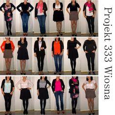 Wpadajcie na minimalnat.com tam czeka na was podsumowanie ostatnich 3 tygodni.  #333 #minimalism #decluter #ootd #slowfashion #polishblogger #polishgirl #fashionblogger #fashionblog #ootd #outfitoftheday #minimalnat #instadaily #love #polishbloger #project333 #wardrobe #minimal #springcapsule #simplify #minimalistwardrobe #instastyle