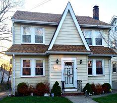 5 Bedroom House For Sale: 19 Eileen Way, Edison, NJ | Real Estate: New  Jersey | Pinterest