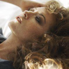 Lydia #makeupartist #hair @beautybysarah by robertjohnkley