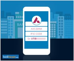 For online fund transfer through Axis Bank if you are looking for the IFSC code you can go here.