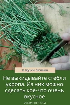 Cooking Tips, Cooking Recipes, Healthy Recipes, Cooking Forever, Different Recipes, Food And Drink, Healthy Eating, Herbs, Tasty