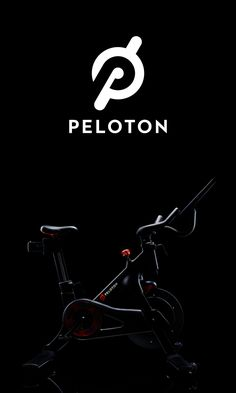 Peloton Cycle 174 The Only Indoor Exercise Bike With Live Streaming Classes Just Ordered This And Can T Wait For It To Arrive Excercise