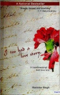 Harry potter and the philosophers stone pdf free download in i too had a love story pdf download i too had a love story pdf download free i too had a love story pdf in hindi i too had a love story fandeluxe Choice Image