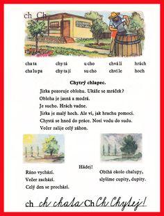 Struktura, Ale, Retro, Historia, Chemistry, Ale Beer, Retro Illustration, Ales, Beer