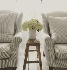 Shabby and Charme | living room furniture placement ideas | home decor inspiration | white farmhouse country rustic style