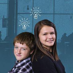 ¿Trabajas en un centro educativo que ha integrado las tecnologías de forma innovadora en sus aulas? Tenemos 51.000 euros en #premios para los mejores coles. Inscríbete hasta el 31 de julio en www.fundaciontelefonica.com #SeBuscanColesInnovadores