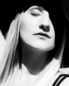 Rebecca  #bnw_rose #bnw_kids_ #police_bnw #bw_mania #bnw_pro #bnw_greatshots #bnw_planet_2018 #elegant_bnw #blanconegro #bnw_lombardia #great_captures_bnw #foto_blackwhite #bnw_photogroup #blacknwhite_perfection #top_bnw #bnwfaces_ #bnw_society #noir_et_blanc #__bnwart__ #bnw_demand #bnwsouls #bnwfaces #bnw_drama #bnwtones_flair #bnw_symphony #noir_shots #ae_bnw #big_shotz_bw #blackandwhitehumansphotos #bnw_captures