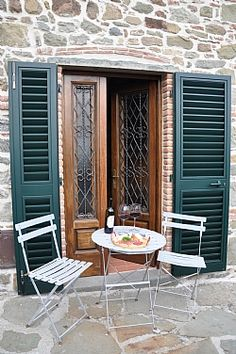 Holiday House in Lugliano, Bagni di Lucca, Lucca Province, Tuscany and Florence, Italy IT10296