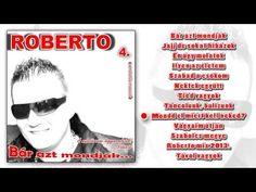 ✮ Roberto 4. ~ Bár azt mondják (teljes album) - YouTube Album, Bar, Youtube, Movie Posters, Film Poster, Youtubers, Billboard, Film Posters, Youtube Movies