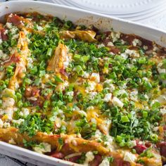 Our low FODMAP Chicken enchiladas can even enjoyed while on the Elimination phase of the low FODMAP diet. Fodmap Recipes, Diet Recipes, Chicken Recipes, Cooking Recipes, Healthy Recipes, Chicken Meals, Healthy Chicken, Potato Recipes, Diet Tips