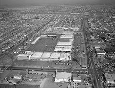 Same old sign Norwalk California, Bullhead City, San Luis Obispo County, Los Angeles Area, Old Signs, Los Angeles County, Tampa Florida, Huntington Beach, Aerial View