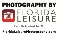 More photos from 2012 Children's Miracle Network Hospitals Classic at www.FloridaLeisurePhotography.com