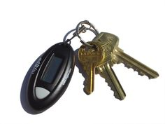 In case you have lost your keys and want to replace them or you just want some extra copies, Locksmith Southington CT will have your keys replaced with a copy that matches the one you previously had. This is done while upholding confidentiality and professionalism. South prides itself for its swift services while still upholding quality.  http://www.locksmithsouthingtonctez.com/